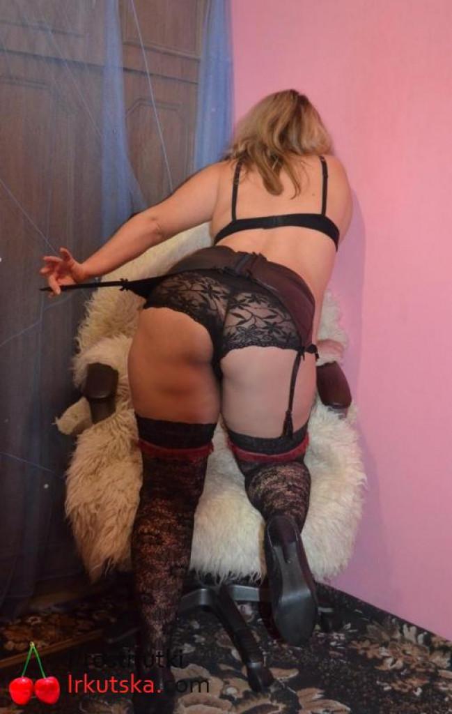 Проститутки 40лет украины